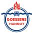 Goessens
